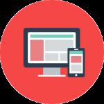 web design malaysia, web development malaysia