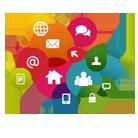 Digital Marketing Agency in Kuala Lumpur Malaysia