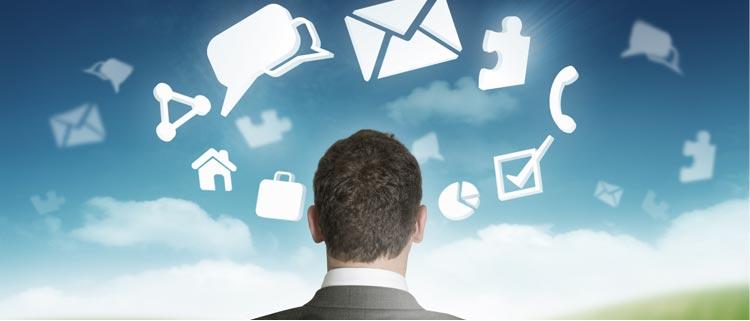 Digital online advertising marketing agency in Kuala Lumpur Malaysia