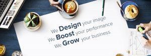 web design, web development, digital marketing