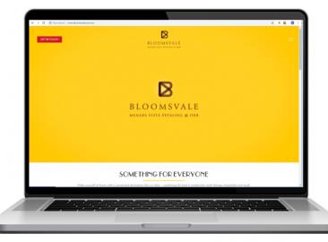 AdsMunch Web Design | Our Clients Portfolio